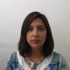 Yanina Tapia