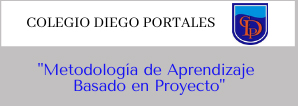Colegio Diego Portales Grupo 2
